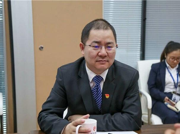 北京王伦律师事务所与北京市京师律师事务所达成联盟